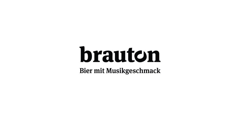 LC_Brauton_Logo_Master_02.png