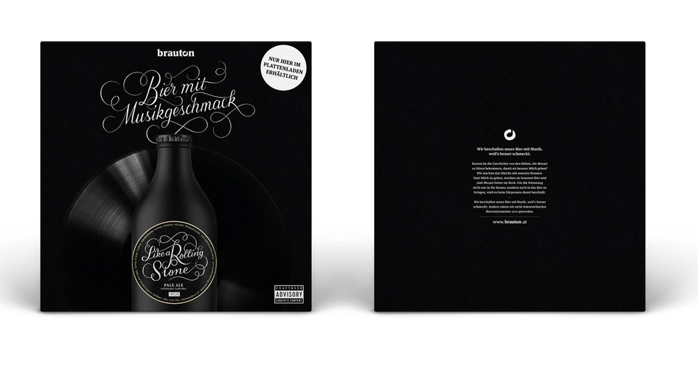 LC_Brauton_Vinyl_Werbung_Mockup_WEB.jpg