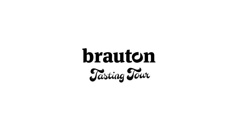LC_Brauton_TastingTour_Logo_White_WEB.jpg