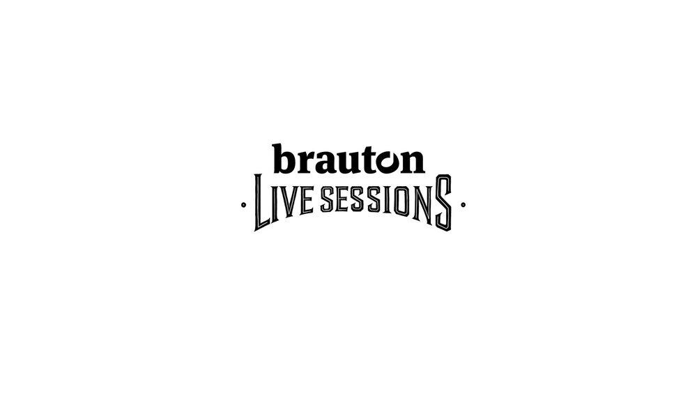 LC_Brauton_LiveSessions_Logo_White_WEB.jpg