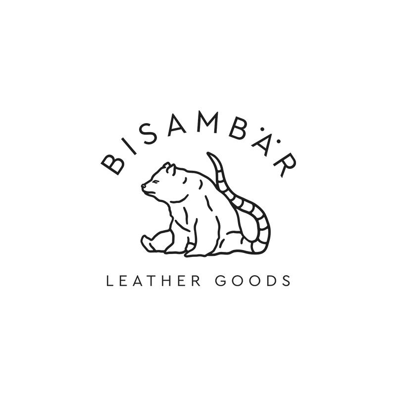 HFA-Studio-Logo-Bisambaer-1.jpg