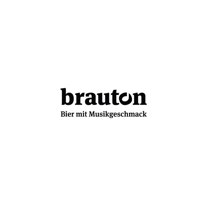 HFA-Studio-Logo-Brauton.jpg
