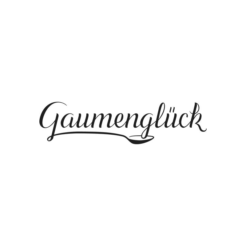 HFA-Studio-Logo-Gaumenglück.jpg