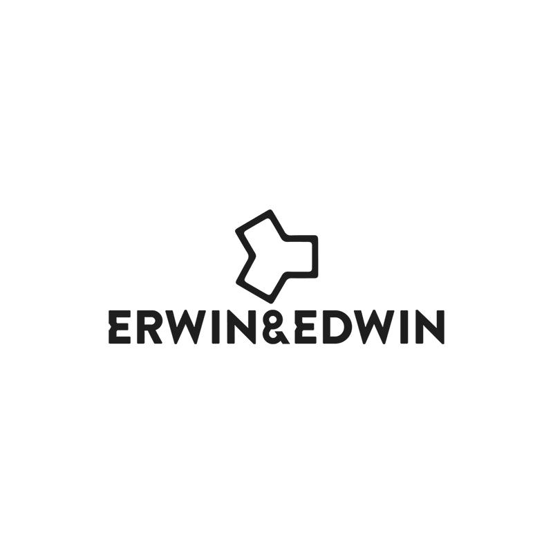 HFA-Studio-Logo-Erwin-und-Edwin.jpg