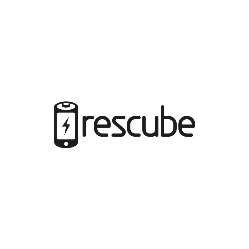 HFA-Studio-Logo-Rescube.jpg
