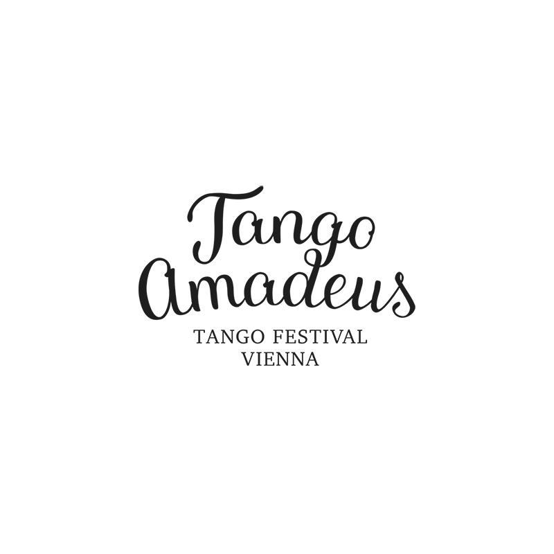 HFA-Studio-Logo-TangoAmadeus.jpg