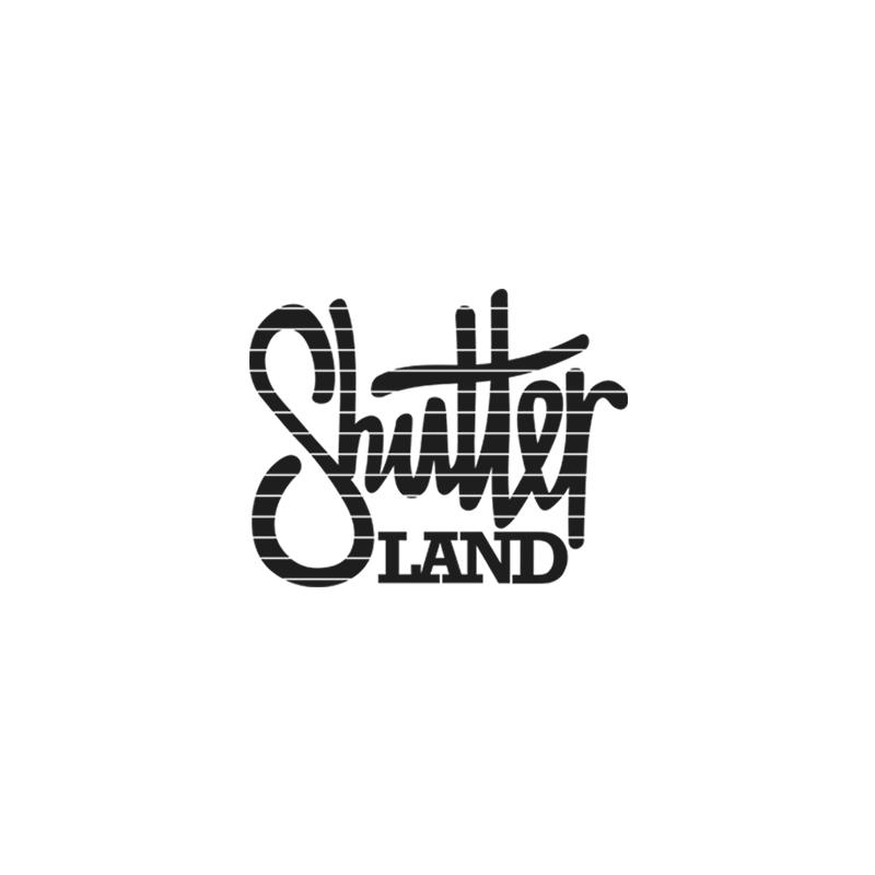 HFA-Studio-Logo-Shutterland.jpg