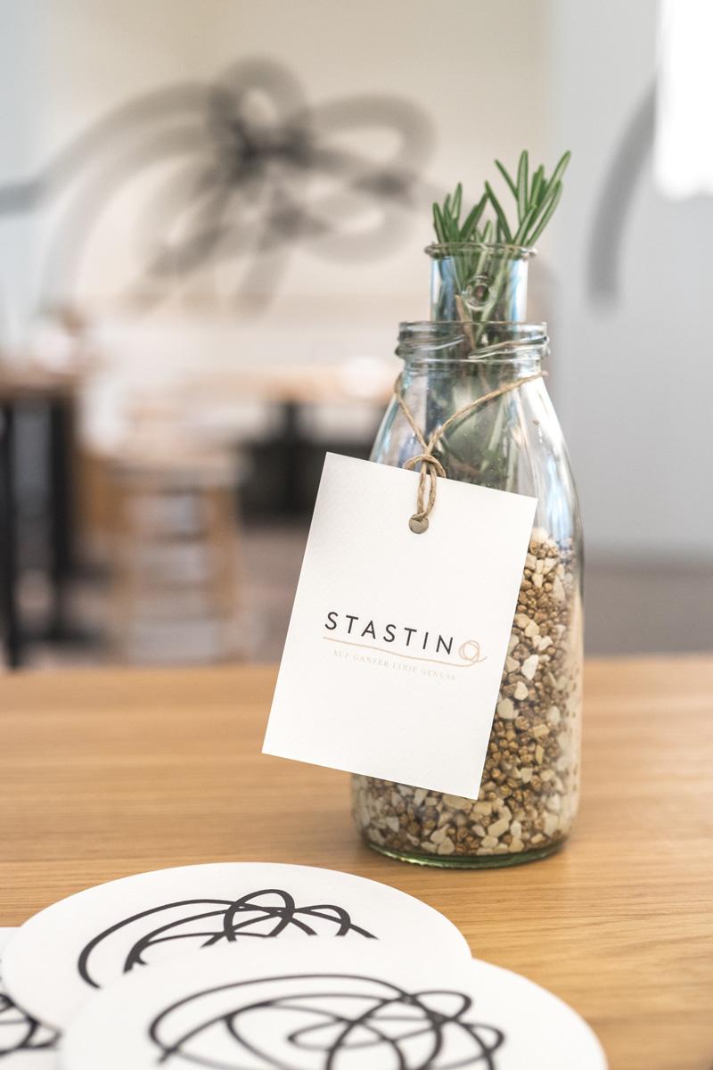 HFA+Studio+Branding+Illustration+Lettering+Design+Stastino+07.jpg