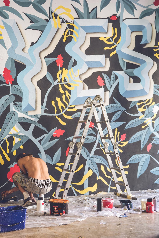HFA_Studio_Wandgestaltung_Mural_Lettering_Berlin_13.jpg