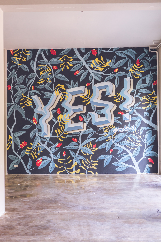 HFA_Studio_Wandgestaltung_Mural_Lettering_Berlin_15.jpg