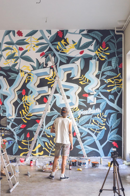 HFA_Studio_Wandgestaltung_Mural_Lettering_Berlin_10.jpg