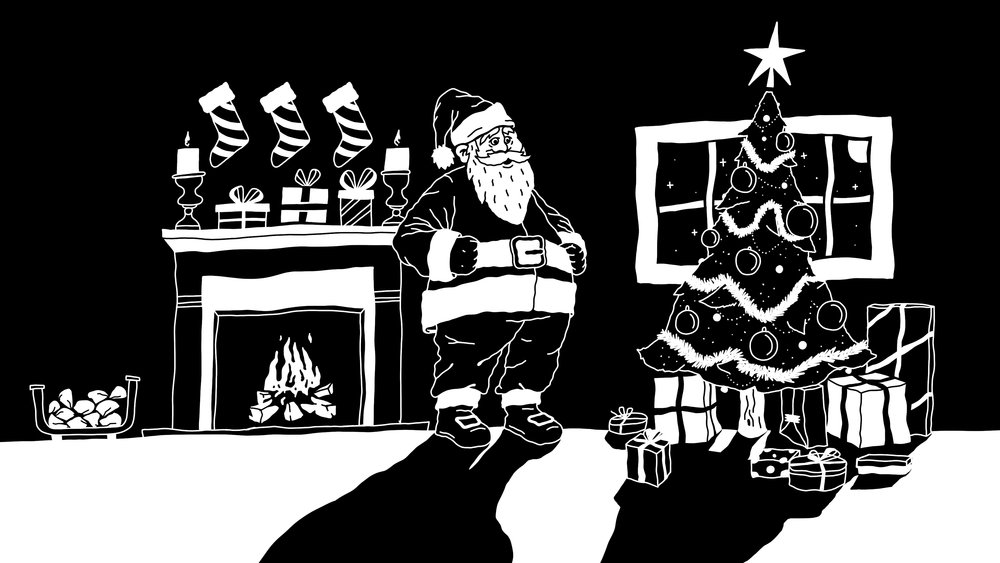 HFA_Studio_Bob_Szene_Santa_WEB.jpg