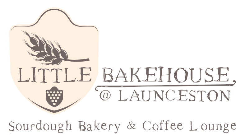 Little Bakehouse