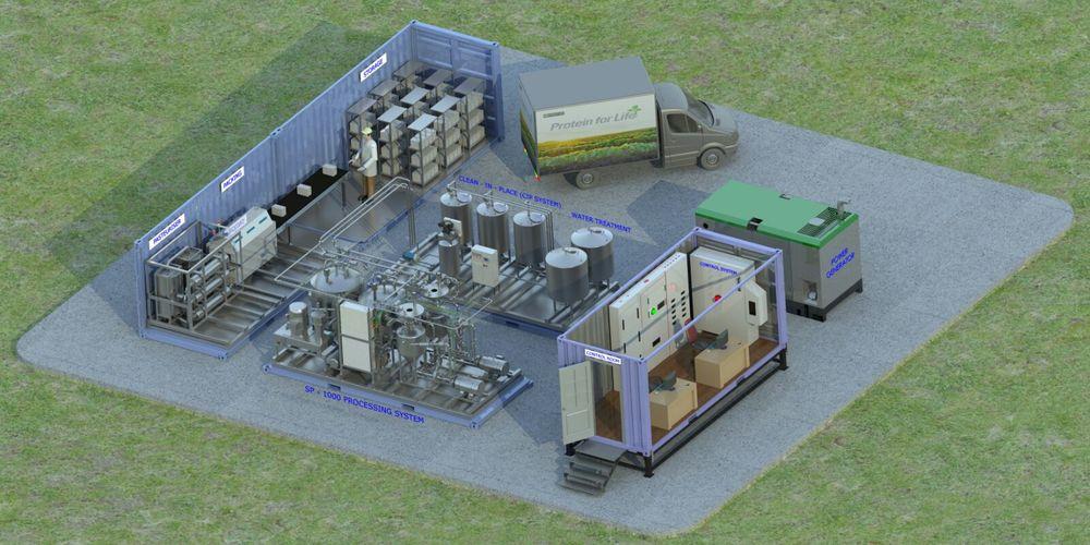 production plant snip.JPG