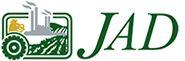jad.JPG