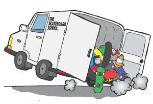 The-skateboard-school-van.png