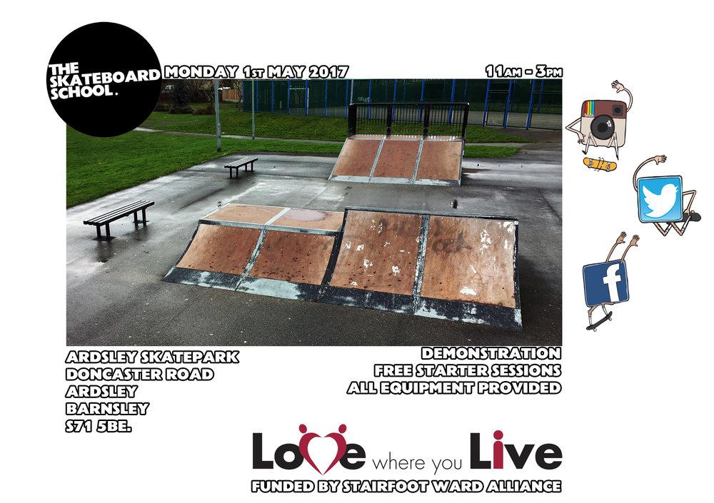 barnsley-skateboarding-flyer.jpg