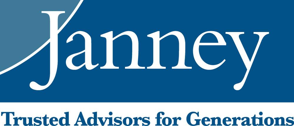 Janney Montgomery Scott Financial Advisors
