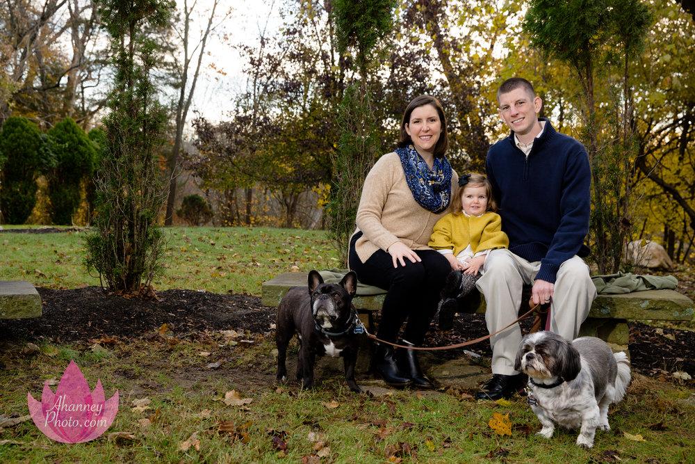 ahanneyphoto_family-10.jpg