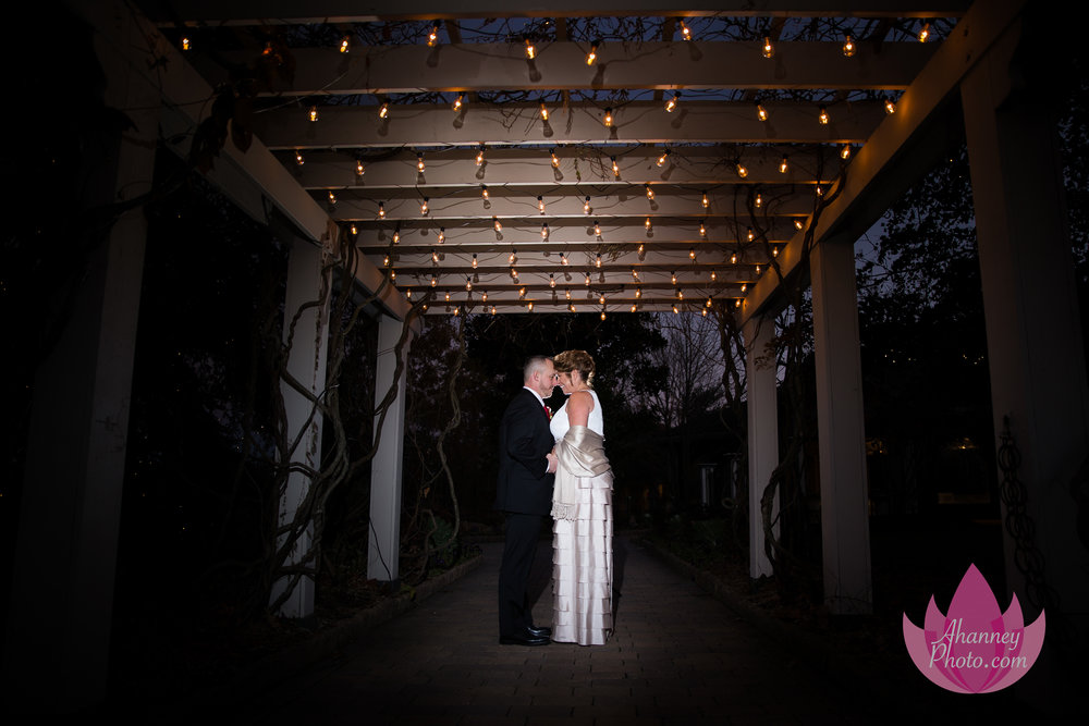 ahanneyphoto_wedding-100.jpg