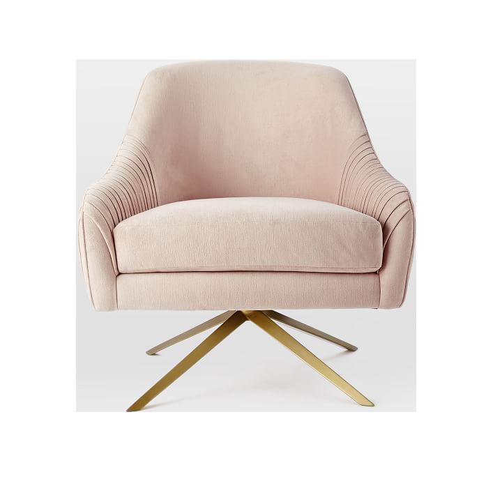 roar-rabbit-swivel-chair-1-o.png