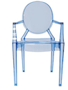 target_AEON chair.png