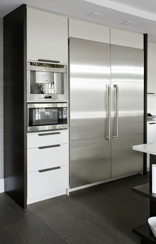 Style+At+Home+Erins+Kitchen+8455.jpg