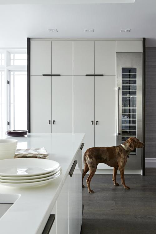 Style+At+Home+Erins+Kitchen+8517.jpg
