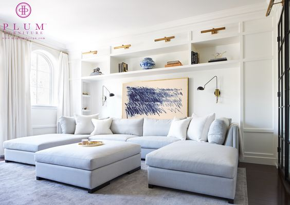 Image Source: Plum Furniture