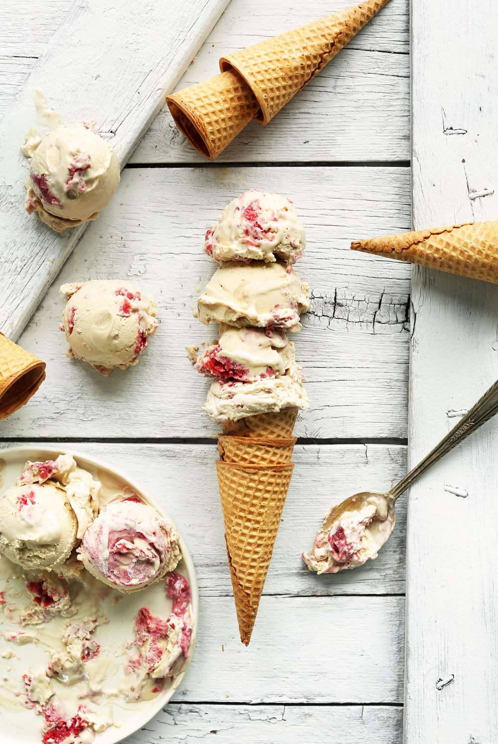 RASPBERRY-SWIRL-Coconut-Ice-Cream-Creamy-tart-sweet-and-SO-delicious-vegan-glutenfree-recipe-icecream-raspberry-dessert.jpg