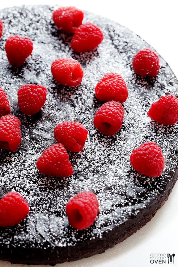 Flourless-Chocolate-Cake-5.jpg