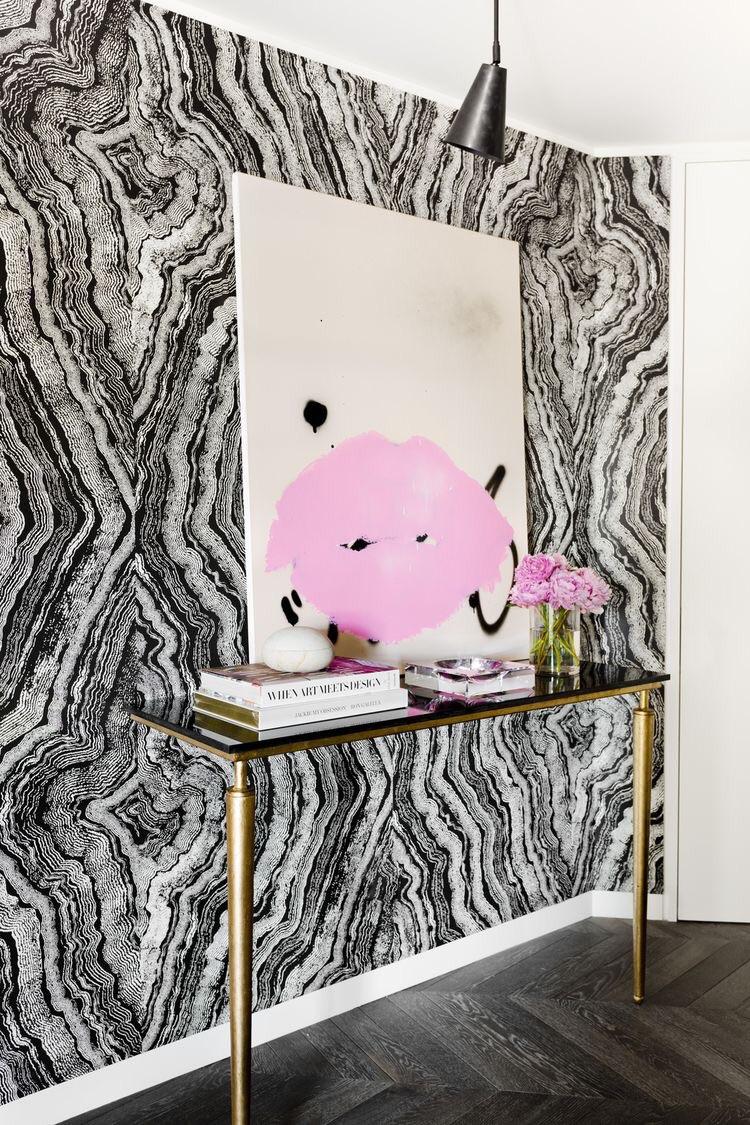 Image Source: Tamara Magel Interiors