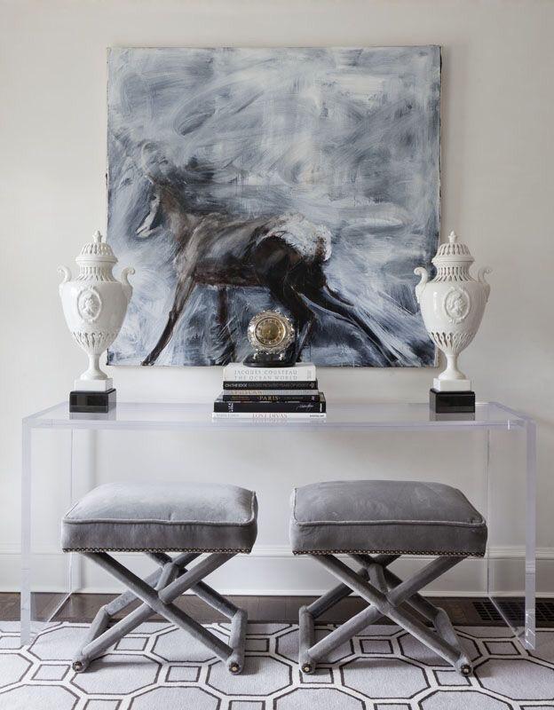 Image Source: Tiffany Eastman Interiors