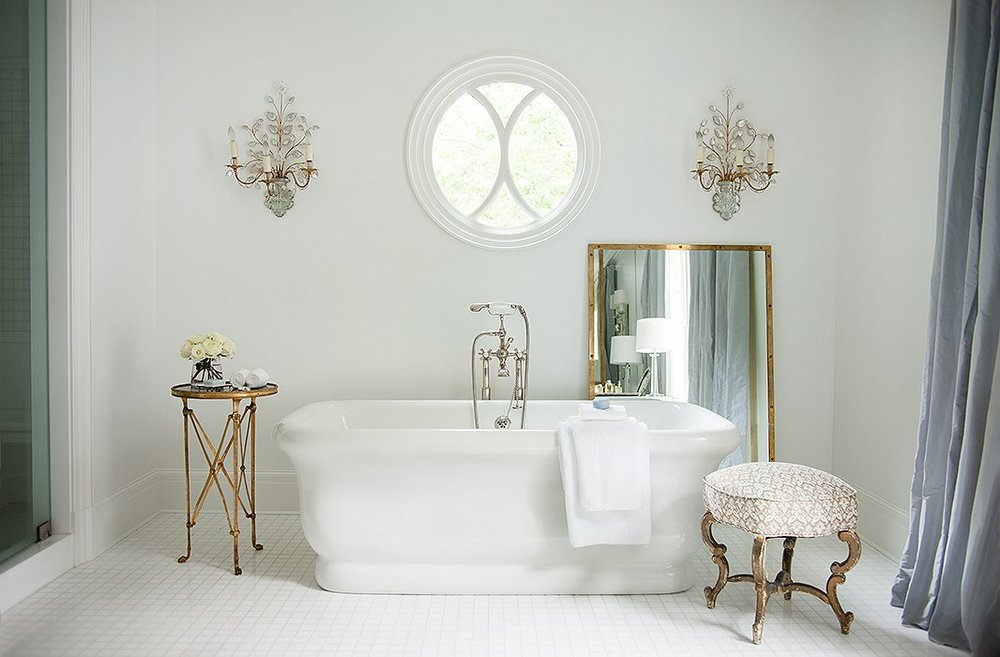 one kings lane_suzanne kasler_BATHROOM 1.jpg