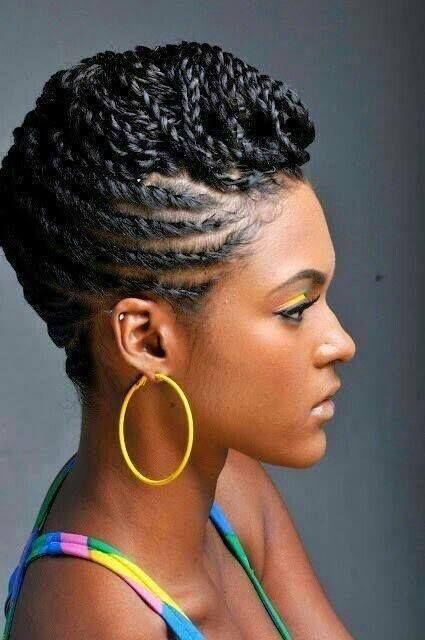 {Image Source: hairtrending.tumblr.com}