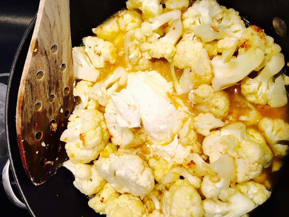 Mash_Cauliflower_pot.jpg