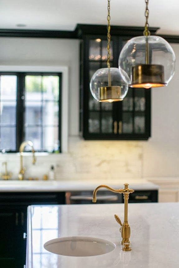 {Image Source: Abby-Wolf-Weiss Interiors}