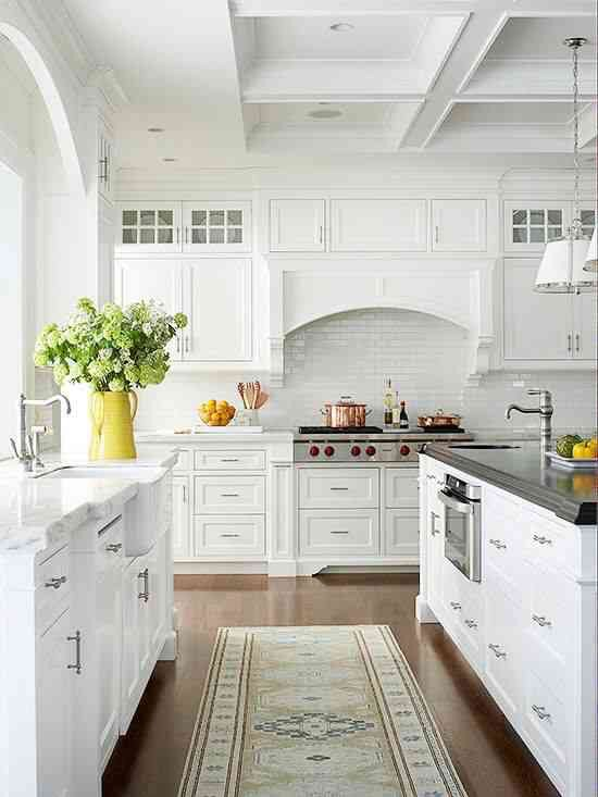 {Image Source: Better Homes & Gardens}