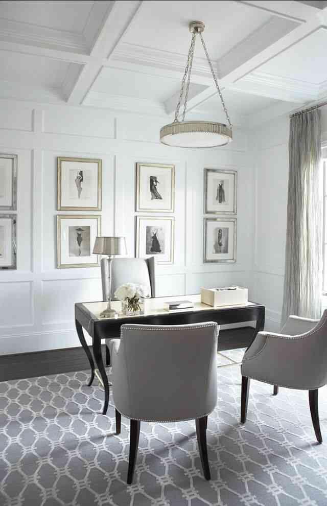 {Image Source: Provident Home Design}