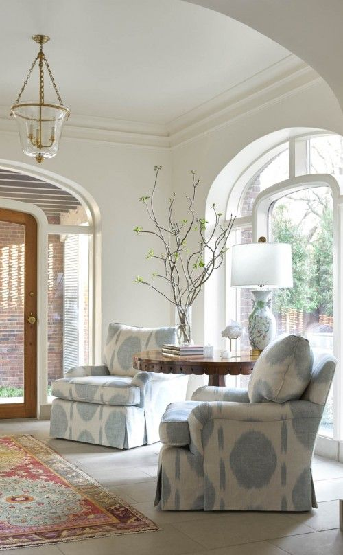 {image Source: Collins-Interiors.com}