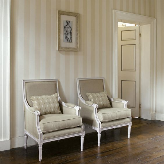 {Image Source: Zoffany.com}