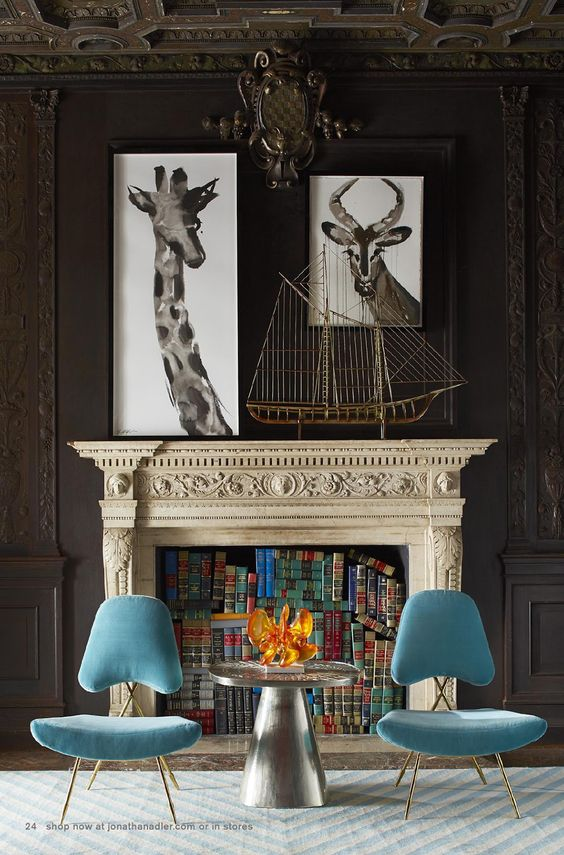 {Image Source: Jonathan Adler}