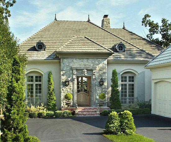 {Image Source: Better Homes & Garden}