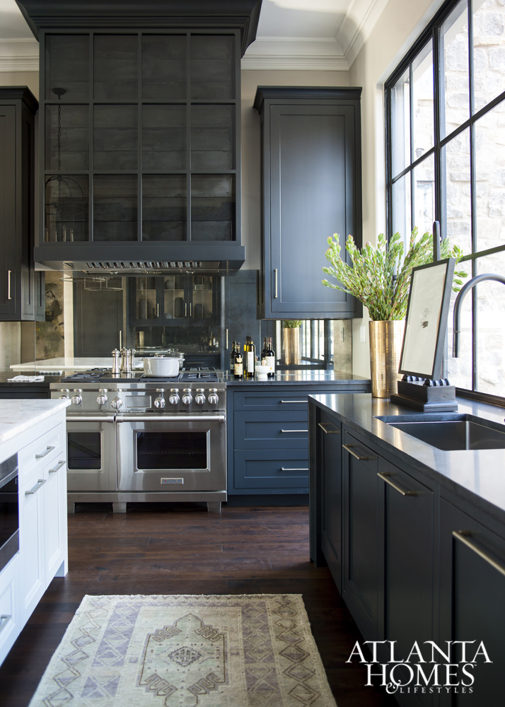 Image Source: Atlanta Homes & Lifestyles Magainze