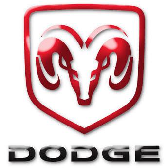 dodge logo.jpg