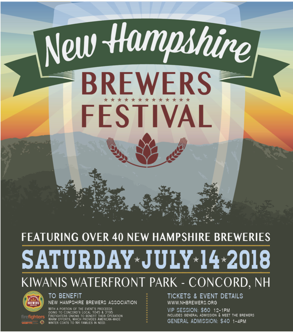 NH Brewers Festival Brewer Participation Agreement 2018 (1).png