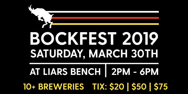 bockfest_event.jpeg