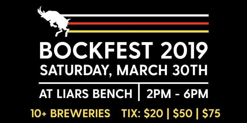 bockfest_page_image.jpg