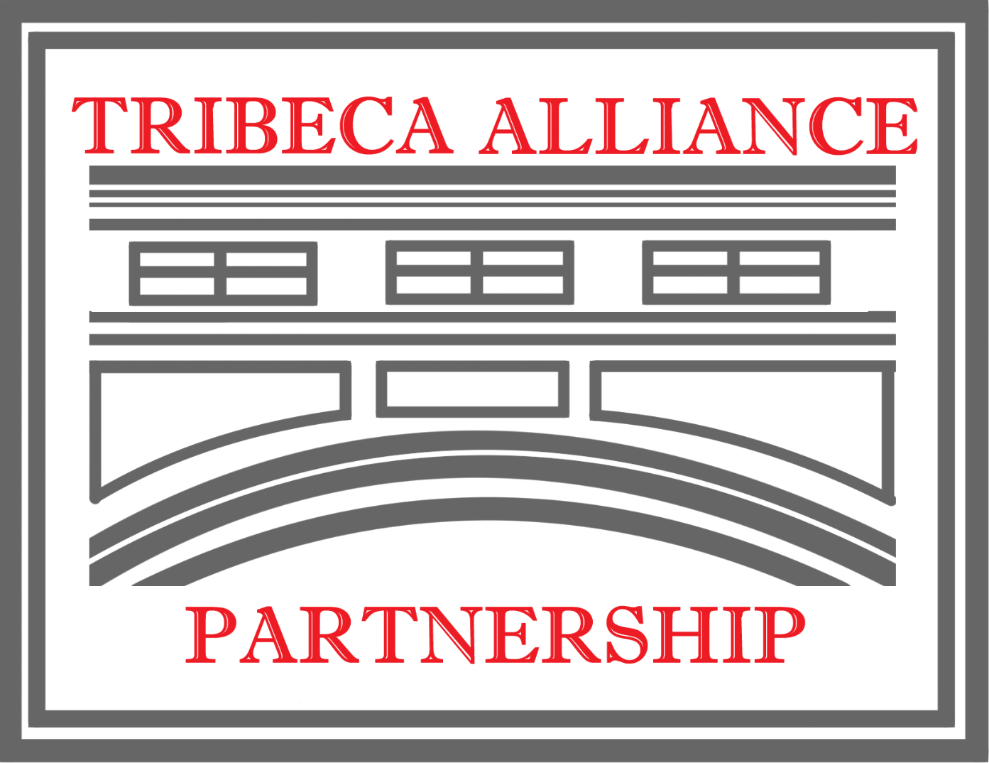 Tribeca Alliance