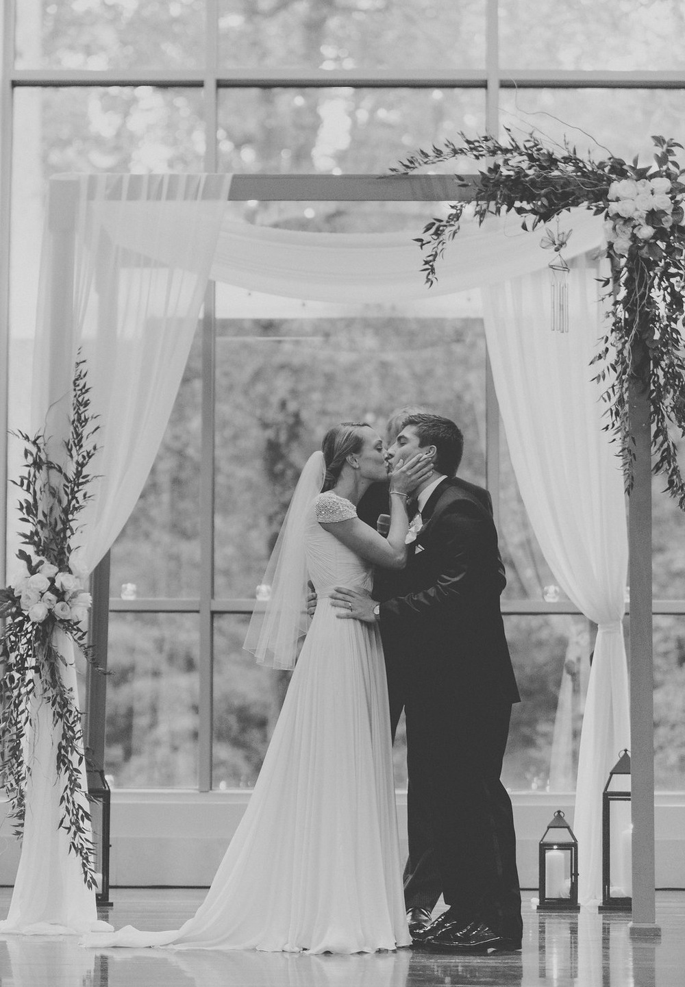 Kathleen Morris Almost Wed Atlanta Wedding Planner Twin Hearts photography-2.JPG